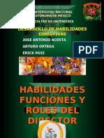 Comunicación, Jose Antonio Acosta, Arturo Ortega, Erick Ruiz, 2005-1.ppt