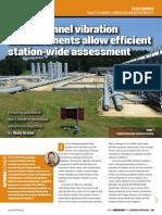 Article - Multi-channel vibration measurements - CTSS.pdf