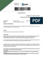 ESTIMULO AL 8% IVA RFN.pdf