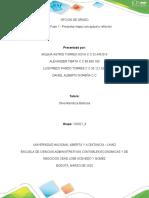 Fase 1_102027-8.docx
