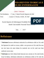 Aula 6. Necesidade  Nutrisaun (Prof. Acasio).pptx