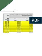 Consulta_20200217-005912089