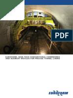 Euroform_Brosch_EN.pdf