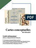 Guide+pdagogique,+Cartes+conceptuelles+du+Glossaire+et+annexe.pdf