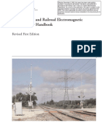 Power System and Railroad Electromagnetic Compatability Handbook.pdf