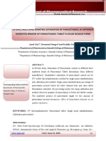 World Journal of Pharmaceutical Research.docx