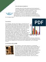 Historia de los primeros microprocesadores.docx
