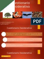318960167-Interpretacion-Cuestionario-Desiderativo.pptx
