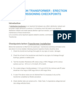 Distribution_Transformer_Erection_Commissioning_Checkpoints.pdf