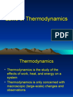 C3.-Laws-of-Thermodynamics.ppt