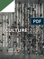 Culture 2030 Indicators.pdf