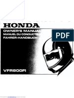 Honda VFR 800fiX 1999.01-2001.12 servise manual.pdf