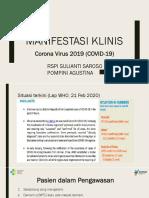 manifestklinis-nCoV.pdf
