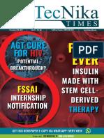 Biotecnika - Web_ Newspaper_19_November_2019
