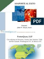 Pasaporte Al Exito Spanish_diagrams-Modified Rev