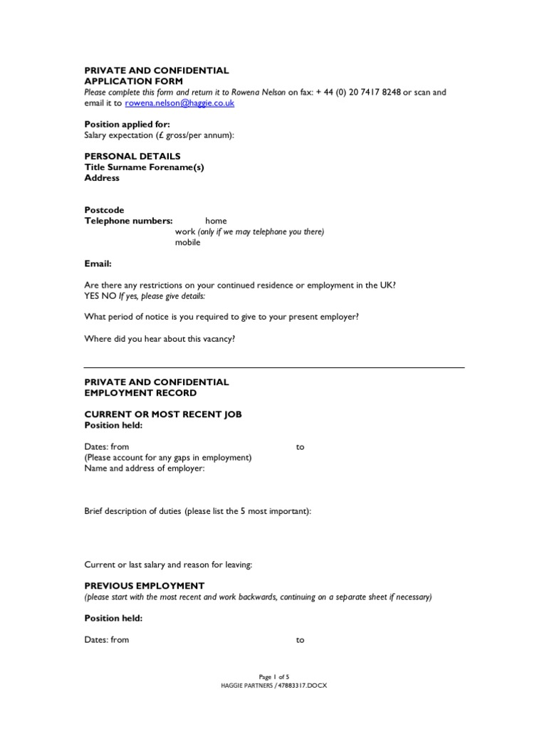 resume reason for leaving a job gallery resume format examples 2018 ...