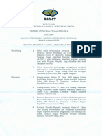 SK-BAN-PT-tentang-Akreditasi-Program-Magister-Pengkajian-Islam-SPs-UIN-Jakarta-2014-2019.pdf