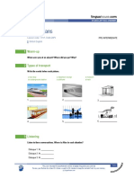 travel-plans.pdf