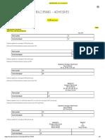 FOSTER ADHESIVES _ UL Product iQ.pdf