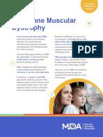MDA_DMD_Fact_Sheet_Nov_2019.pdf