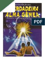 324314424-A-Verdadeira-Alma-Gemea-Fausto-Oliveira-pdf.pdf