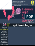 hemorragia digestiva 2.pptx