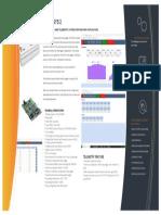 SPL-XSYS 2 datalogger (1).pdf