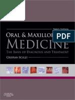 Oral_and_Maxillofacial_Medicine_The_Basi.pdf
