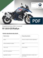 R_0A51_ARM-Rallye_0916_01