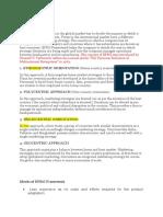 6b EPRG framework.docx