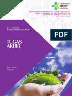 Tugas-Akhir.pdf