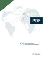Indice Internacionalizacion LA_CAIXA.pdf