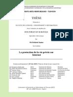 La-protection-de-la-vie-privee-sur-internet..pdf