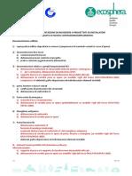 Elenco_doc SCIA VVF.docx