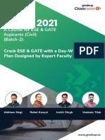 vision_2021_batch_2_course_plan_civil_55(1).pdf