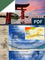 JAPANESE-ARCHITECTURE.pdf