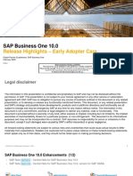 SAP_Business_One_10.0_Highlights_2.pdf