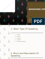 ASSESSING SPEAKING.pptx