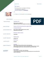 cv mv.pdf