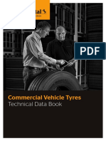 technical-data-book-for commercial tyres.pdf