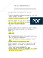 Finals-Quiz-1-Dealings-in-Properties-Answer-Key