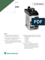Tec 6 Plus Vaporizer_v1.1_42318.pdf
