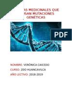 PLANTAS MEDICINALES QUE CAUSAN MUTACIONES GENÉTICAS.docx