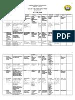 apactionplan-190601011723.pdf