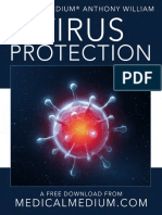 VIRUS-PROTECTION