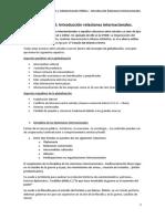 Tema 1 RRII.  definitivo.docx