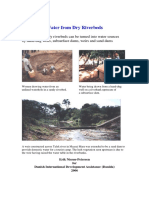 Book3 water from dry riverbedspdf.pdf