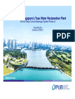 Overview_of_Singapore_Tuas_Water_Reclamation_Plant
