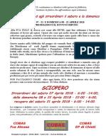 Volantino Fca Atessa Aprile 2018.pdf