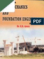 SOILMECHANICSANDFOUNDATIONENGINEERING-1